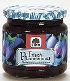 Frisch-Pflaumenmus (0.34 Kg)