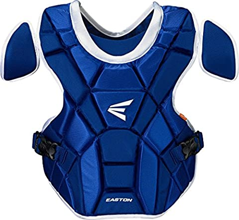 Easton A165 305 Mako Fastpitch Chest Protector, 15