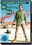 Breaking Bad Die komplette kostenlos online stream