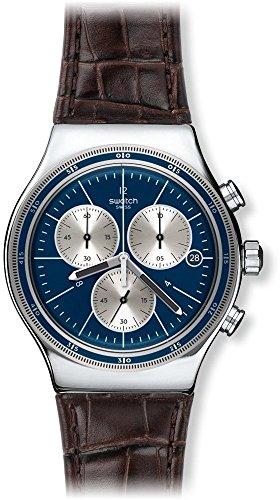 Reloj Swatch – Hombre YVS410C