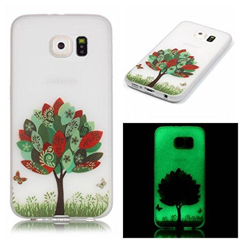samsung-s6-case-smartlegend-night-luminous-samsung-galaxy-s6-cellphone-case-noctilucent-soft-rubber-