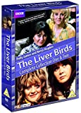 The Liver Birds Collection One and Two [DVD]