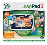 Learning Tablets For Kids Review and Comparison