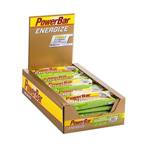 powerbar-energize-55g-mango-ananas-box-da-25pz