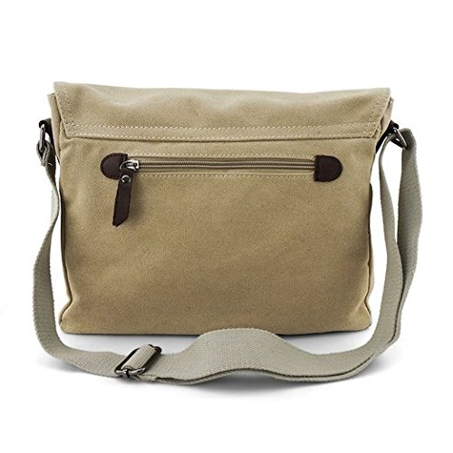 "F.Dorla Messenger Bag Backpack Girls Boys Cartoon Shoulder Bags for School Cosplay Rucksack For 14"" Laptop"
