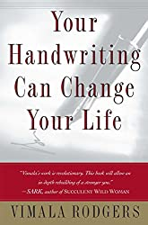 Your Handwriting Can Change Your Life (English Edition)