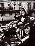 A nous la vie ! - 1936-1958