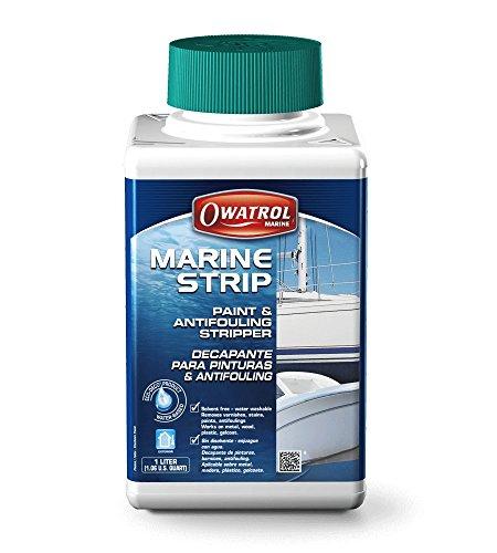 owatrol-marine-strip-1lt