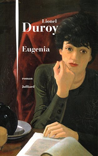 Eugenia par Lionel DUROY
