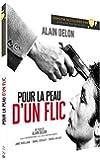 Pour la peau d'un flic [Combo Collector Blu-ray + DVD]