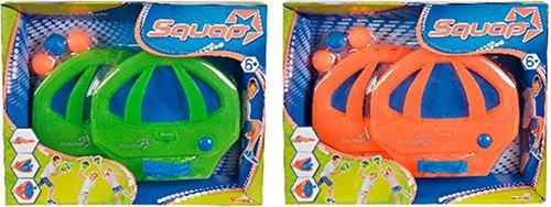 Squap Fangballspiel, 1 Stück