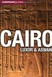 Cadogan Cairo, Luxor and Aswan