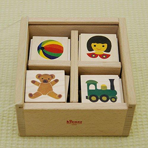 KIENER / KEENER KEENERS MEMORY (JAPAN IMPORT)