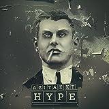 Hype [Explicit]