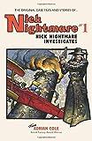 ISBN 1683902068