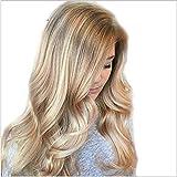 Die besten Shampoo Für geraden Haaren - Ms. gefärbt chemische Faser Haar setzt Großhandel in Bewertungen
