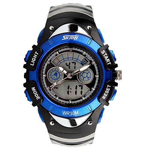 sunjas-kinderuhr-armbanduhr-sportuhr-stoppuhr-digital-led-wecker-wasserdicht-30m-casual-sport-kalend