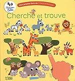 Best Société Livres pour 2 ans de - Mon premier livre de concentration: Cherche et trouve Review