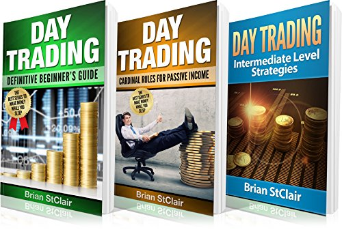 day-trading-3-books-in-1-beginners-guide-through-intermediate-level-strategies-money-management-mult