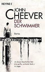 Der Schwimmer: Stories