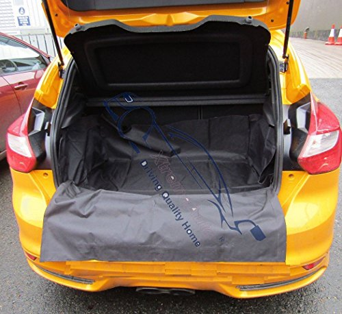 xtremeautoar-universal-direct-fit-advanced-black-car-boot-liner-protector-complete-with-bumper-flap