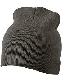 Myrtle Beach Bonnet en coton Unisexe