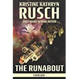 The Runabout: A Diving Novel