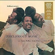 Brillant Corners Lp [Vinyl LP]