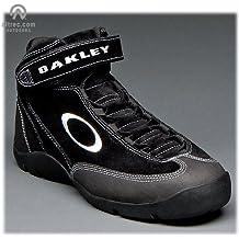 Oakley fr Pit Shoe/Black