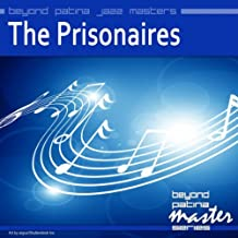 Bayond Patina Jazz Masters: The Prisonaires
