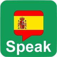 Learn and Speak Spanish