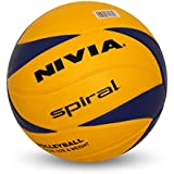 Nivia VB-540 Spiral Volleyball