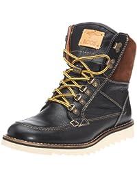 KangaROOS Chieftain Herren Hohe Sneakers