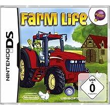 Farm Life [Software Pyramide]