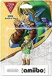 Nintendo - Figura Amiibo Link ...