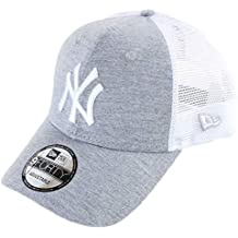 A NEW ERA ERA ERA ERA ERA Era York Yankees 9forty Adjustable Cap Summer League