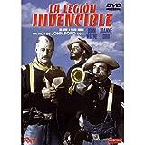 La Legion Invencible