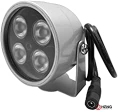 Dispositivos de visión nocturna | Amazon.es
