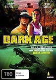 Dark Age [Australien Import]