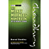 The Money Markets Handbook: A Practitioner's Guide (Wiley Finance)