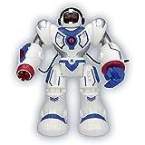 Mac Due 54826 Robot Trooper RC