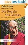 Die Regeln des Glücks: Ein Handbuch z...