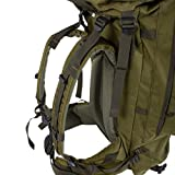 Berghaus Military Atlas IV Size 3 Backpack One Size Cedar - 6