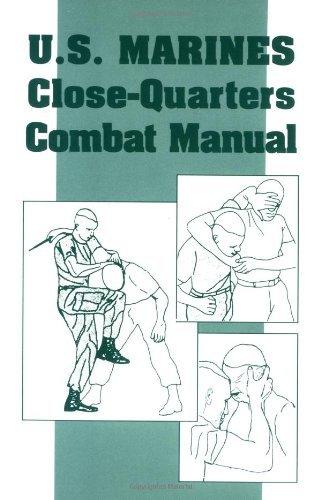 us-marines-close-quarter-combat-manual