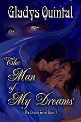 The Man of my Dreams (The Dream series Book 1)