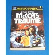 McCoys Träume. Star Trek. Roman.