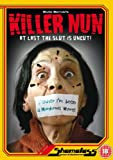 Killer Nun [1978] [DVD] by Anita Ekberg