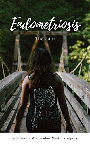 endometriosis-the-cure-english-edition