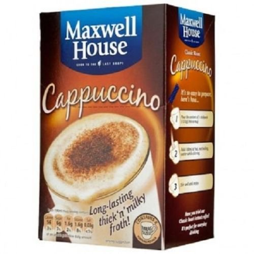 1-box-of-maxwellhouse-cappuccino