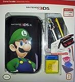 bigben Nintendo 3DS XL - Zubehör-Set